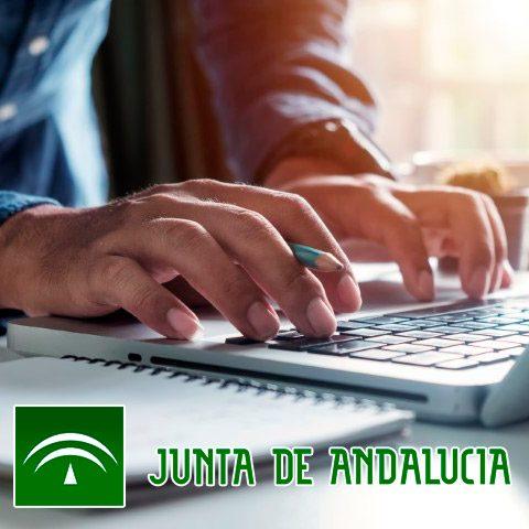oposicion-administrativo-junta-andalucia