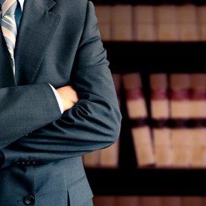 oposiciones-auxilio-judicial