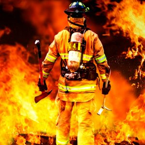 oposiciones-bomberos