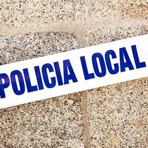 oposiciones-policia-local