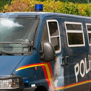 oposiciones-policia-nacional