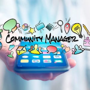 curso-community-nmanager