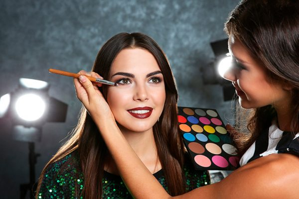 curso-de-maquillaje-social