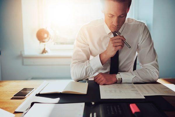 curso online contabilidad basica