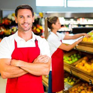 curso-online-manipulador-de-alimentos