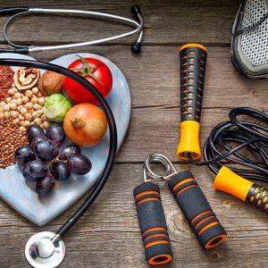 curso online nutricion y dietetica