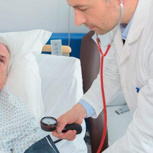 oposicion-auxiliar-enfermeria-sanidad
