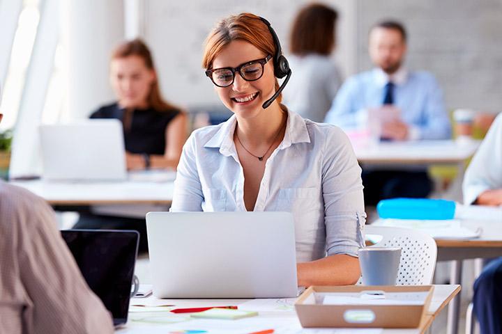 tutor-online-autonomo-freelance