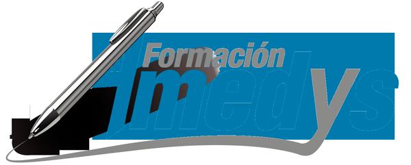 Amedys Formación - Centro de Estudios Online. Tutorías para empresas.